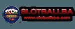 slotballsba